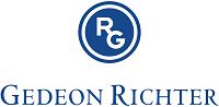 Gedeon-Richter-5