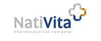 NatiVita's_logo