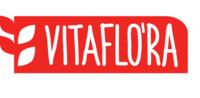 VITAFLORA-1