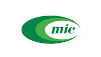 mic34